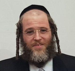 יוסף מאיר ברנשטיין