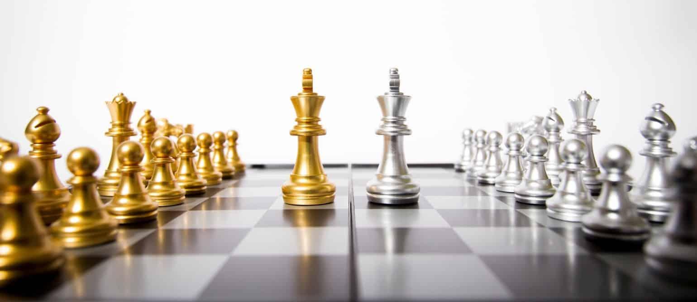 ניהול משא ומתן <br> קורס מקצועי שימקסם את התוצאות שלך במשא ומתן